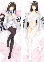 Girls' Frontline Dakimakura Anime Pillow Case Online