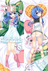 Date A Live Anime Gril Pillow