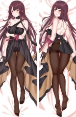 Girls' Frontline WA2000 - Dakimakura Body Pillows