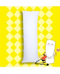 Super Soft Pillow Core - Dakimakura Anime Body Inner Pillow