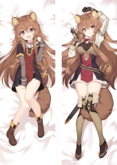 The Rising of the Shield Hero - Raphtalia Waifu Store